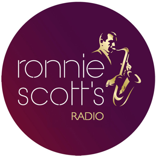 ronniescott's's avatar