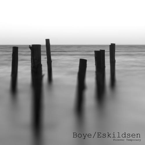 Boye/Eskildsen's avatar