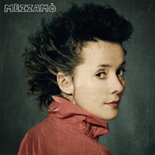 mezzamo's avatar