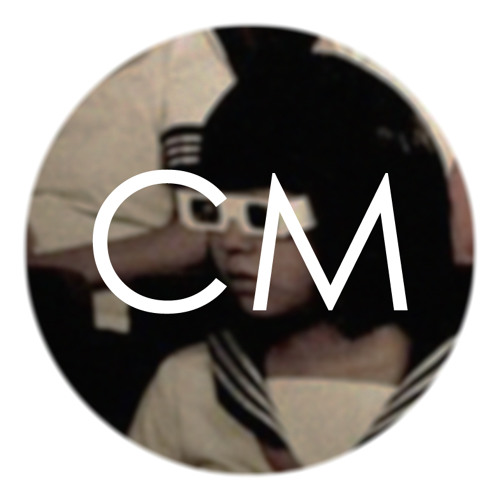 Chic Marionnette Records's avatar