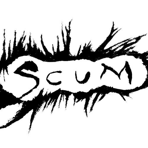 scum (sou inomoto)'s avatar