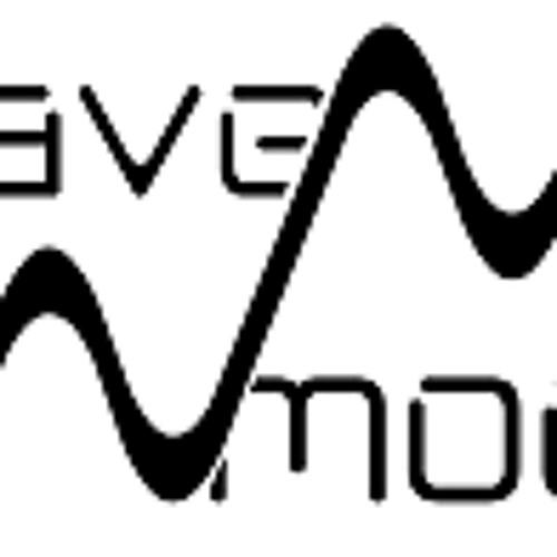 Wavemode's avatar
