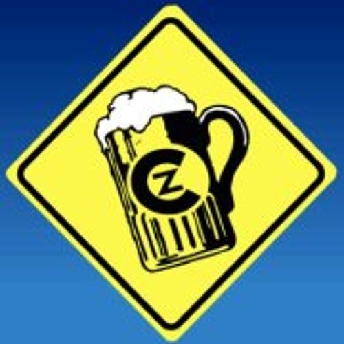 Cervezone Acaponeta's avatar