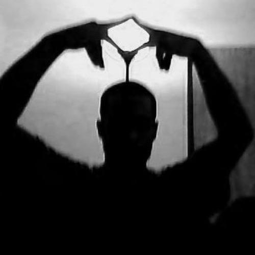 ProVo-NSM's avatar