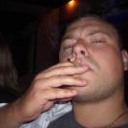 Piotr Świstu's avatar