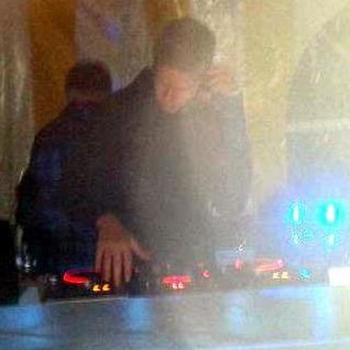 Electro House (Club Mix) 2011 DJ JoAniik