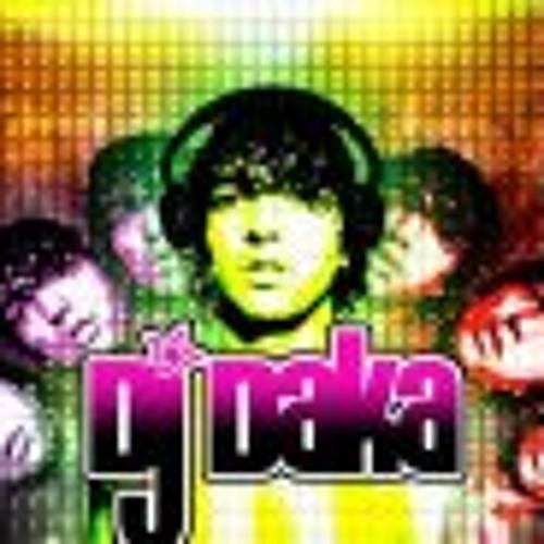 DJDAKA@MA DA FAKA's avatar