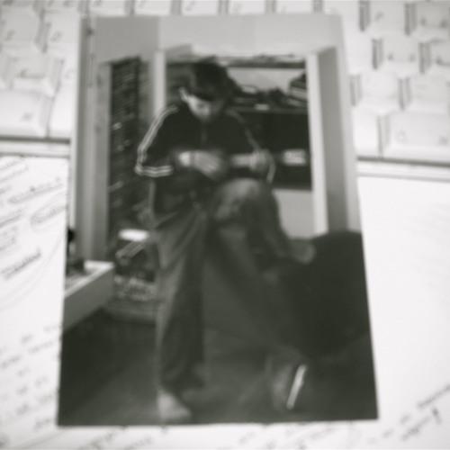 Ikaruszh's avatar
