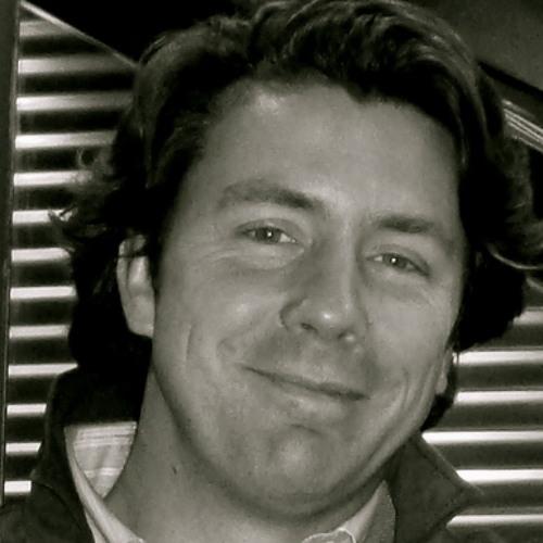 virtualDavis's avatar