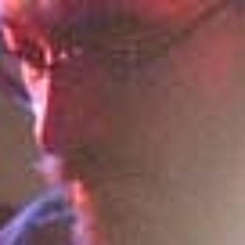 Francesco Albano's avatar