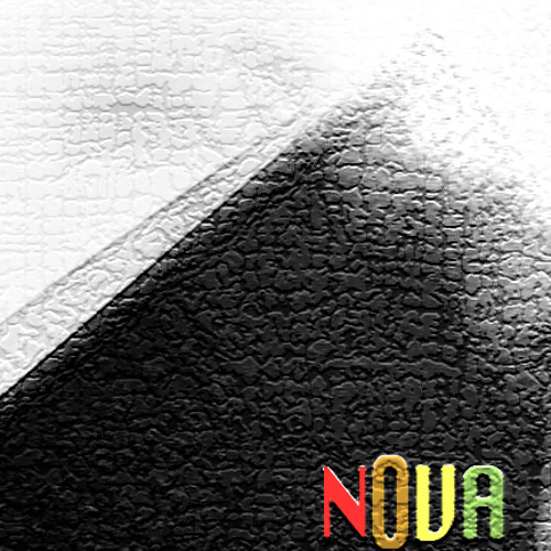 NOVA SounD FreQuency's avatar