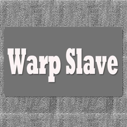 Warp Slave Music's avatar