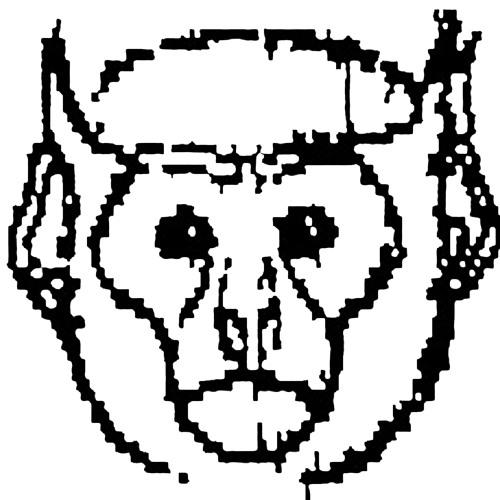Mardi Noir's avatar