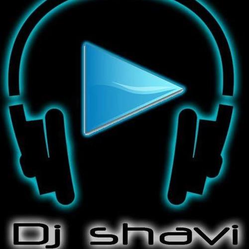 sh0ore's avatar