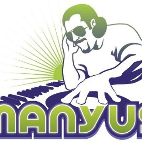 manyus's avatar