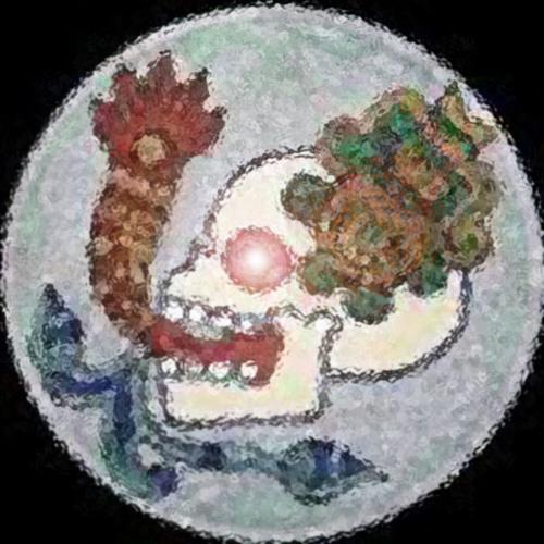 yohualtecuhtli (((:₪:)))'s avatar