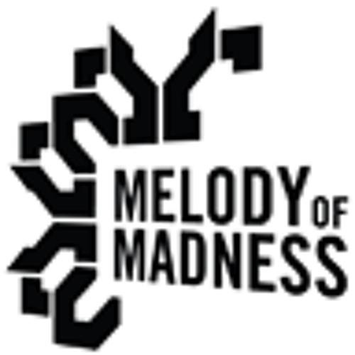 Melody of Madness's avatar