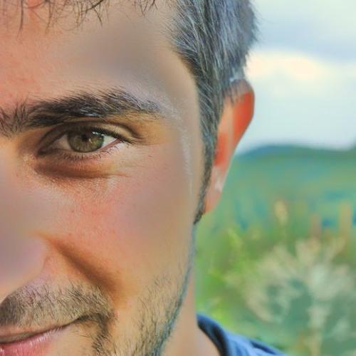 klnkg's avatar
