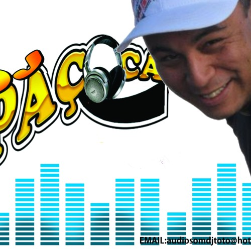 DjPaçoca's avatar