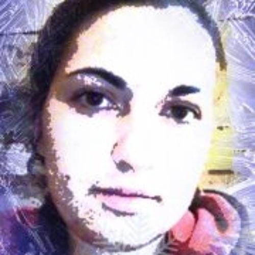 Diana Minecan's avatar