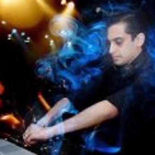 DJ Zaxx's avatar