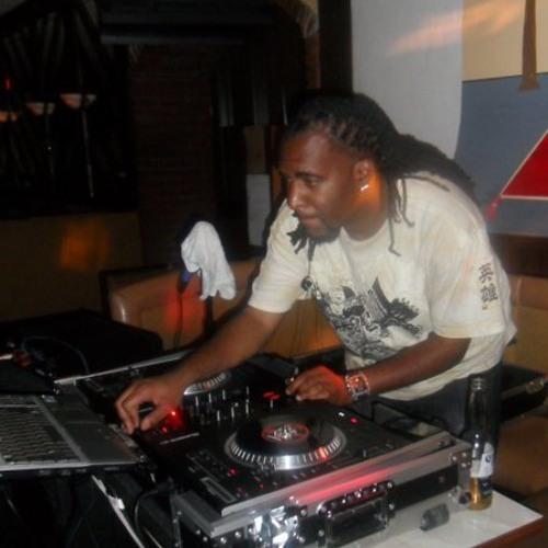 DJ E.nyce's avatar
