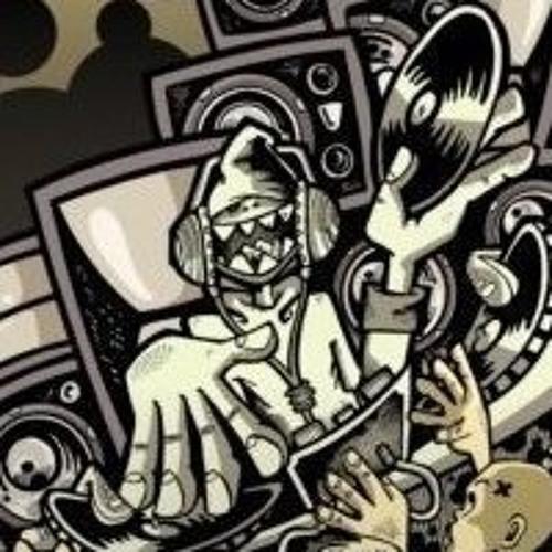 Sebba-Tek's avatar