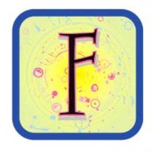 Funkadelic Studios's avatar