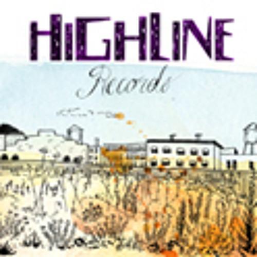 highline_records's avatar