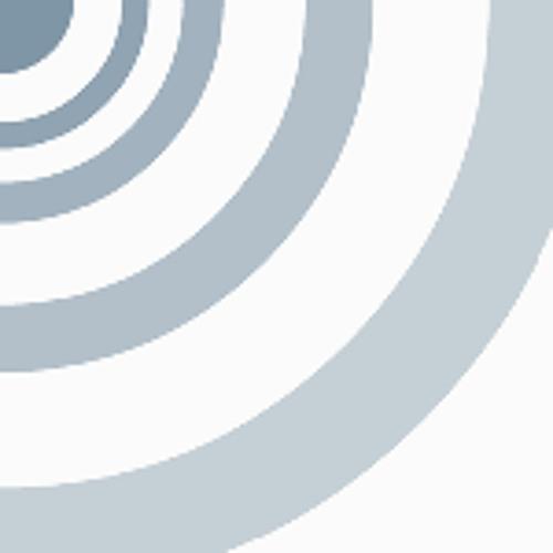 Amergent Music's avatar