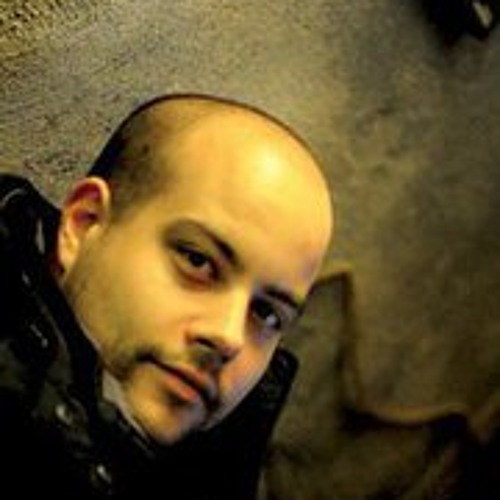 Johannes Blau's avatar