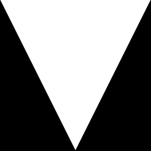 MrViva2the-relli's avatar