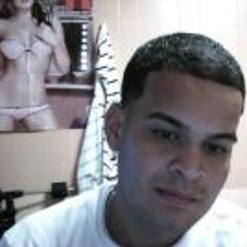 Douglas Bonilla's avatar