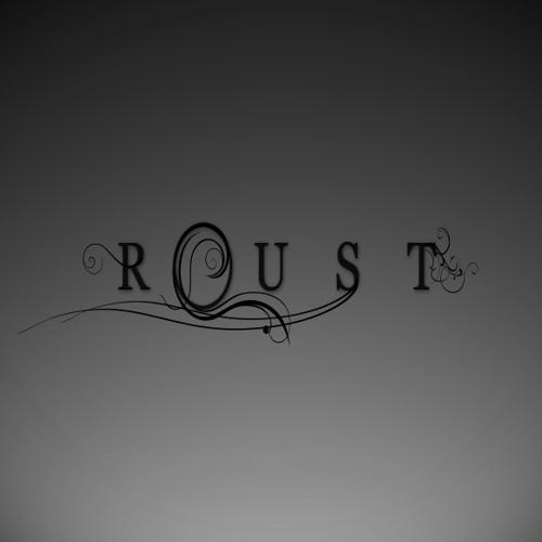 roustband's avatar