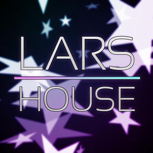 Lars House's avatar