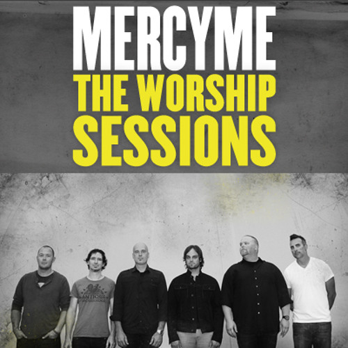 themercyme's avatar