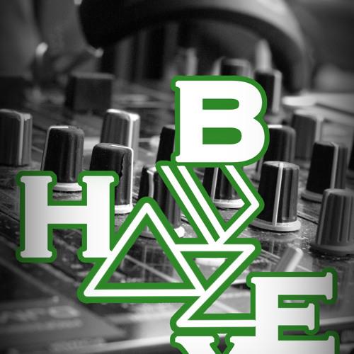 Buzy Haze's avatar
