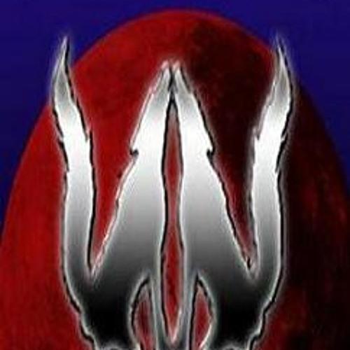 Wolfpackstudio's avatar