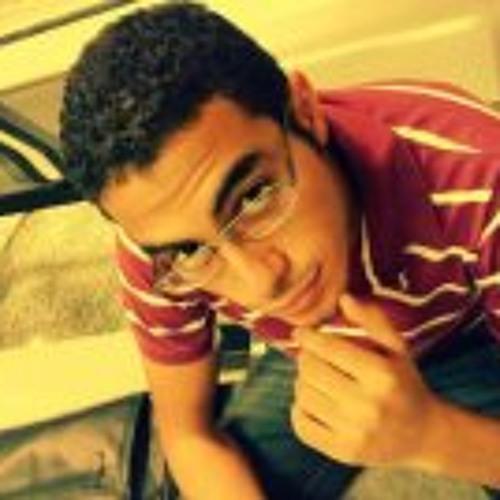 Mohamed Omar 2's avatar