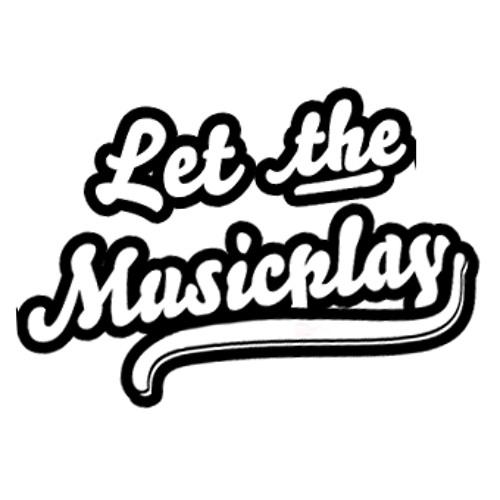 letthemusicplay's avatar