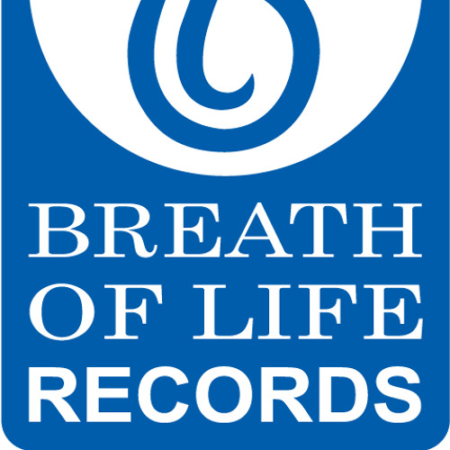 Breath of Life Records's avatar