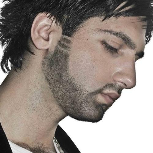 eddie(russian songs)'s avatar