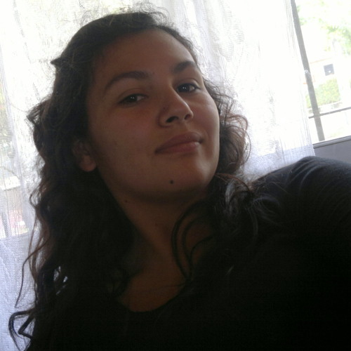 Marula Estrella's avatar