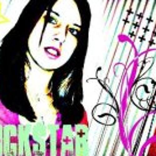 MaryJane Elizabeth Havard's avatar