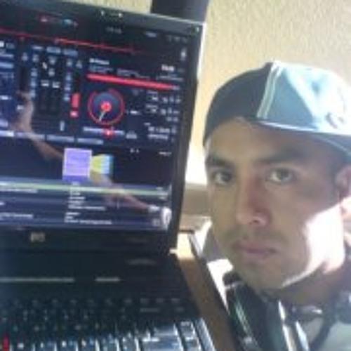 Edgar Nava's avatar