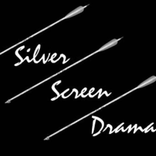 Silver Screen Drama's avatar
