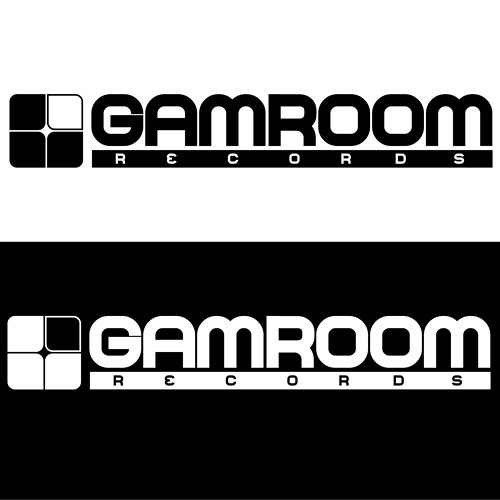 Gamroom Records's avatar