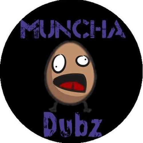 Muncha Dubz's avatar