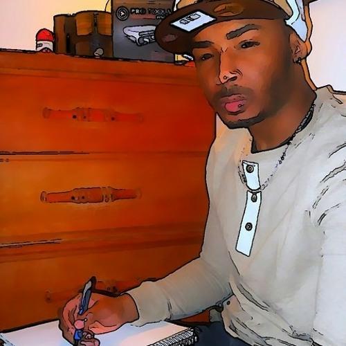 MC.Bados's avatar