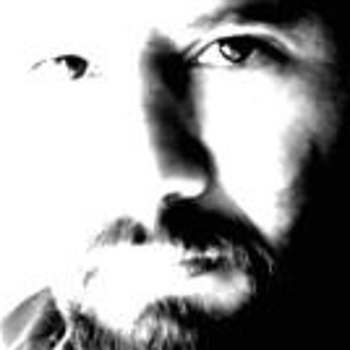 Alberto Alemán's avatar